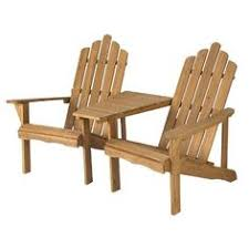 Titanic Deck Chair Plans Free by Diy Titanic Deck Chair Plans Free Pdf Download Woodworking Plans