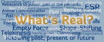 what s real developyourenergy net