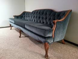 french provincial couch uhuru furniture collectibles french