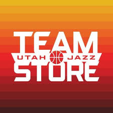 design a shirt in utah utah jazz team store on twitter back by popular demand utahjazz