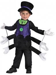 Boys Spider Halloween Costume Spiders Spider Costumes Adults Children Teens