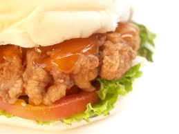 cuisiner chignon langue de boeuf images gratuites blanc la graine isolé plat repas aliments
