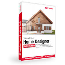 reviews of home design software 3d architect home designer software for home design elecosoft