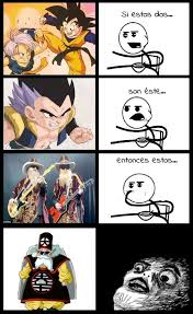 Dragonball Z Memes - dragon ball z memes best memes collection for dragonball z lovers