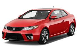 2013 kia forte koup reviews and rating motor trend