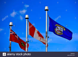 Flags And Flagpoles Flag Poles Stock Photos U0026 Flag Poles Stock Images Alamy