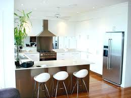U Shaped Kitchen Designs Layouts U Shaped Kitchen Designs Layouts Icheval Savoir