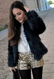new years shorts 15 best new years images on gold shorts feminine