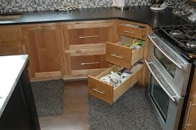 kitchen corner storage ideas appealing kitchen corner storage 16 8 cabinets anadolukardiyolderg