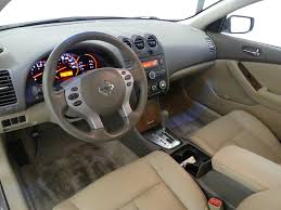 2008 nissan altima custom pre owned 2008 nissan altima 2 5 sl 4dr car near athens hccp88a