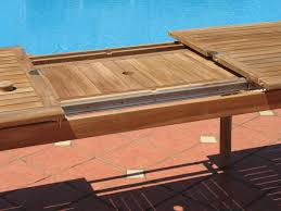 expandable dining table plans expandable outdoor dining table modern phenomenal all room on with