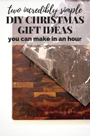 126 best gifts adults images on pinterest christmas gift ideas
