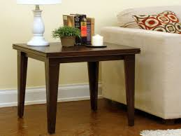 Side Table For Sectional Sofa Furnitures Sofa Side Table Luxury Sofa Sectional Sofa End Tables