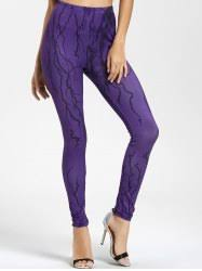 leggings u0026 tights printed u0026 workout cheap leggings
