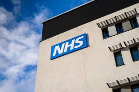 tech can do a lot prime minister but it can u0027t save the nhs u2022 the