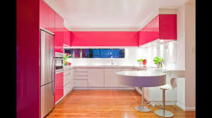 Kitchen Wall Units Design Inspiration YouTube - Kitchen wall units designs
