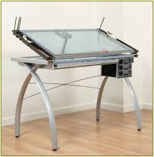 Drafting Computer Desk Ikea Drafting Table Home Design Health Support Us