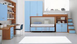10 fun and modern kids bedroom furniture ideas