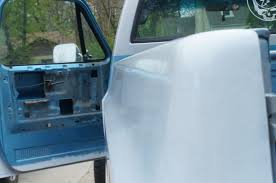 the in famous 50 paint job or how to paint your truck car with