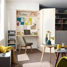coin bureau petit espace coin bureau petit espace bureau pour tout petit on decoration d