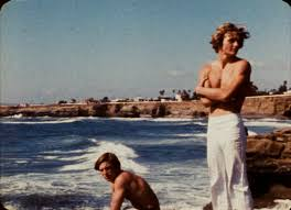 san diego surf thanksgiving silver screen bazaar the andy warhol museum