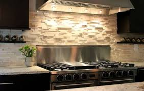 contemporary backsplash ideas for kitchens 10 modern kitchen backsplash ideas design and decorating ideas