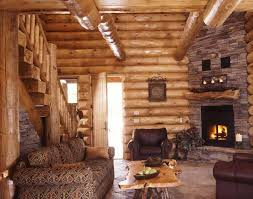 interior log homes log home interior koshersamurai