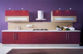 modern kitchen furniture design for exemplary stylish modern