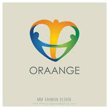 m m design logo identity design mm rahman design