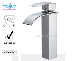 gessi kitchen faucets waterfall faucet india best waterfall 2017