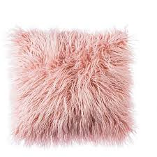 Accent Sofa Pillows by Best 25 Throw Pillows Ideas On Pinterest Decorative Pillows