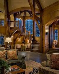 Tuscan Inspired Home Decor by Tuscan Style Home Decor
