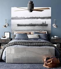 Teen Boy Bedroom 30 Best Bedroom Ideas For Men Teen Boys Teen And Bedrooms