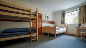 Crianlarich Youth Hostel SYHA Hostelling Scotland - Yha family rooms