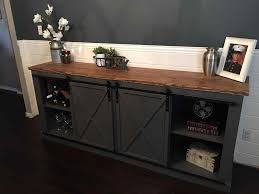 tv cabinets with doors with fancy outdoor and indoor outdoor tv