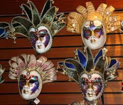 venetian masks types venetian mask 2 by longstock on deviantart