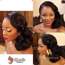 nigeria wedding hair style nigerian wedding presents 30 gorgeous bridal hairstyles by charis