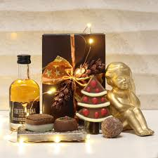 where can i buy christmas boxes buy toffee vodka christmas gift box