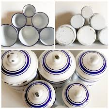 Black Canister Sets For Kitchen 100 Enamel Kitchen Canisters White Kitchen Canister Sets