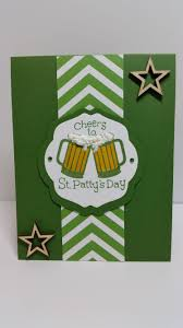 st s day cards greeting cards birthday pin by rhonda mulligan on st s day