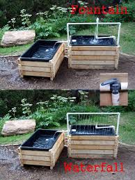 tall sand and water table 13 best images about arredamenti on pinterest