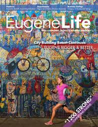 kendall lexus eugene oregon eugene life community profile u0026 business directory 2016 by chamber