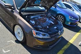 jetta volkswagen 2011 beginners guide to modifying an mk6 jetta u2013 modded euros blog