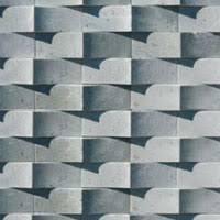 dimensional wall dunis inc granite marble mosaic onyx slate pavers