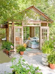 Backyard At Bee Cave Framework For A Garden Retreat Repurposed Gardens And Backyard