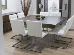 square kitchen table chairs best ideas including 8 chair dining