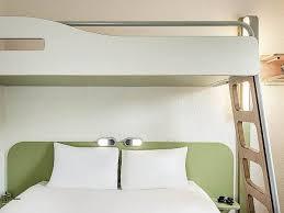 chambre d hotel à l heure chambre unique chambre d hotel à l heure chambre d hotel à l