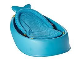 Summer Cradling Comfort Baby Bath Ultimate Guide Of Top 10 Best Baby Bath Seats In 2017