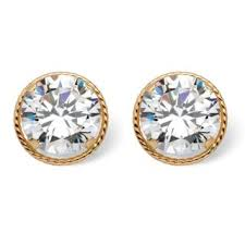 cubic zirconia earrings cubic zirconia earrings shop the best earrings deals for nov