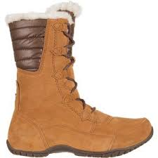 womens winter boots women s winter boots shoes backcountry